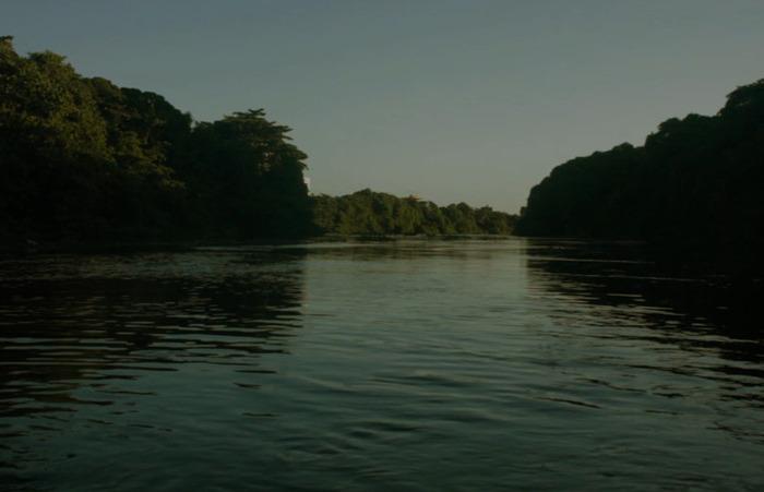 O videoclipe faz parte do projeto NebulizaNoise. (Foto: Divulgação)