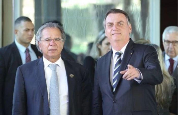 (Foto: Fabio Rodrigues Pozzebom/Agência Brasil)