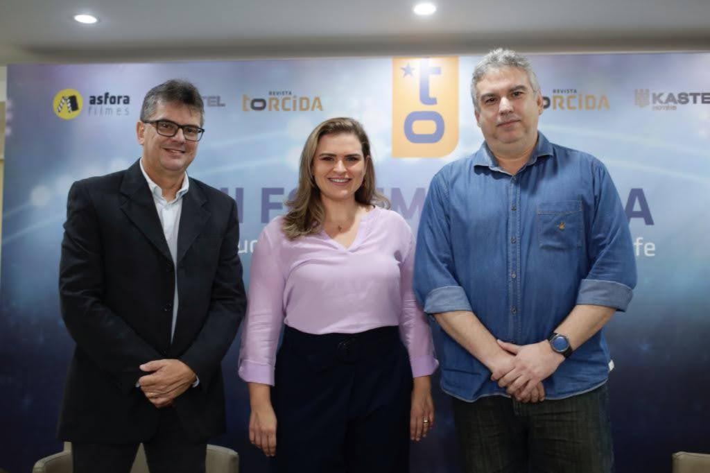(Ricardo Labastier/ Divulgação)