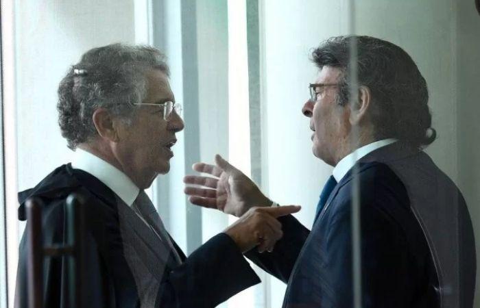 (Foto: Evaristo Sa/AFP - 21/3/18)