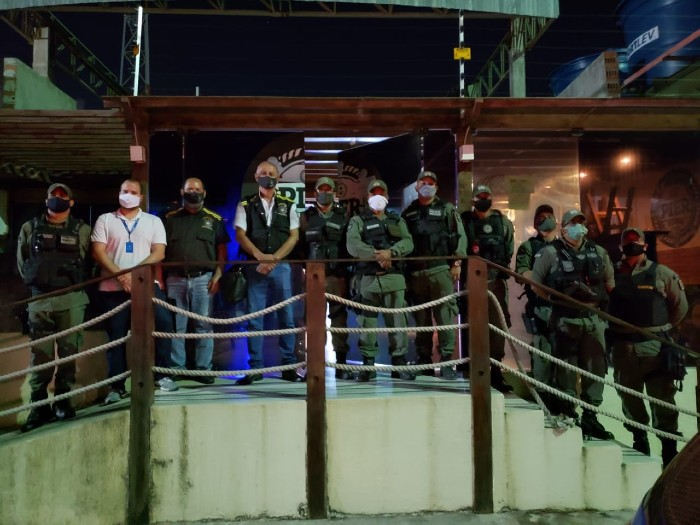 (Foto: Divulgação/Procon)