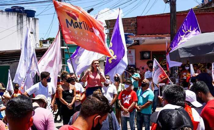 (Fotos: Ricardo Labastier/Divulgação)