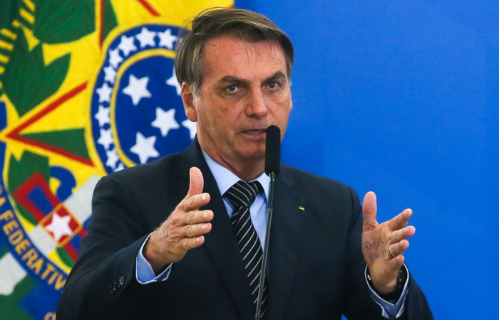 (Antônio Cruz/ Agência Brasil)
