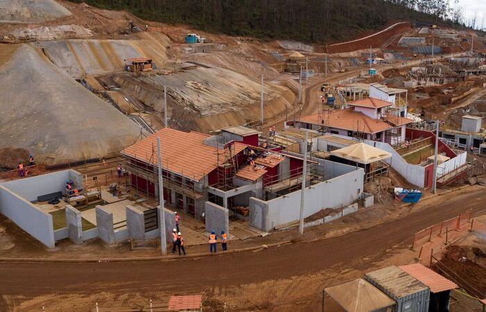 (Foto: Divulgação/Fundação Renova/INTRO Histórias Visuais)
