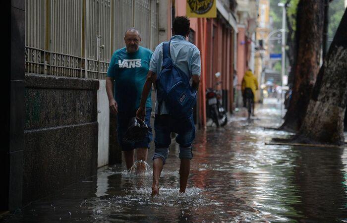 (Tomaz Silva/Agência Brasil )