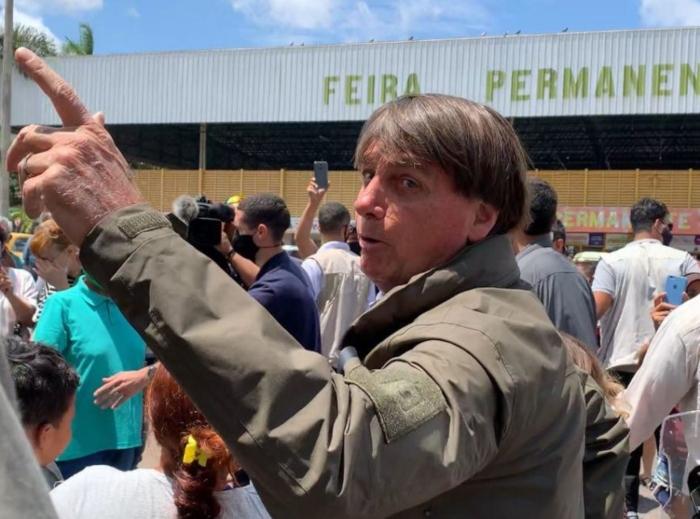   Últimas: Diario de Pernambuco