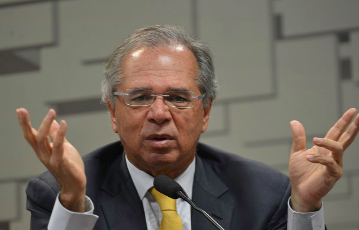 (Foto: Fábio Rodrigues Pozzebom/ Agência Brasil )