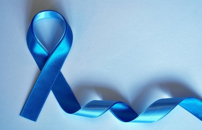 O câncer de próstata é o segundo tipo mais comum entre os brasileiros, segundo o Instituto Nacional de Câncer (INCA). (Foto: Pixabay/Reprodução)
