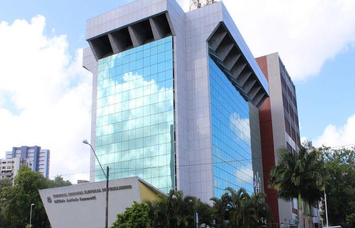 Decisão repercutiu bastante entre os candidatos à prefeito do Recife. (Foto: Divulgação)