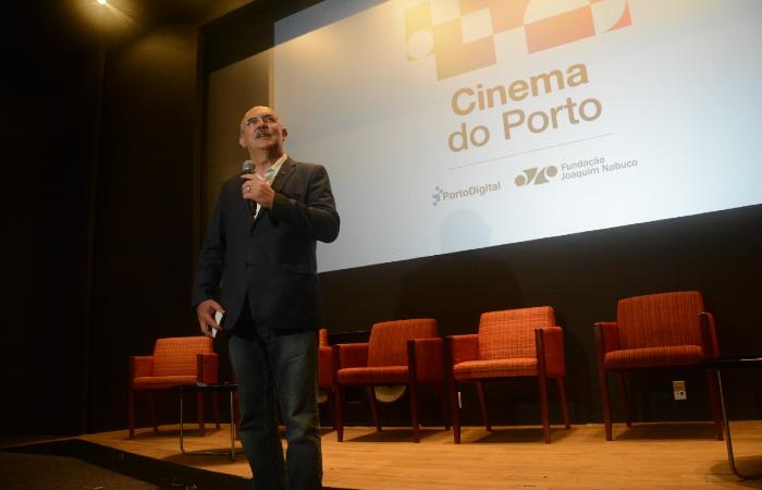 (Foto: Anna Tenório/Divulgação)