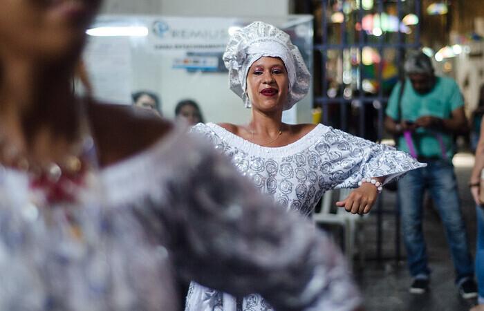 (Foto: Jan Ribeiro/Fundarpe )
