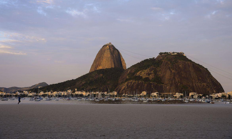 (Foto: Tomaz Silva / Agência Brasil)