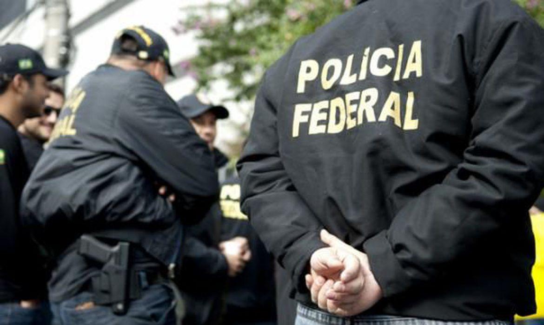 (Foto: Marcelo Camargo / Arquivo / Agência Brasil)