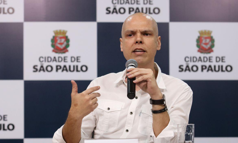 (Foto: Rovena Rosa/ Agência Brasil)