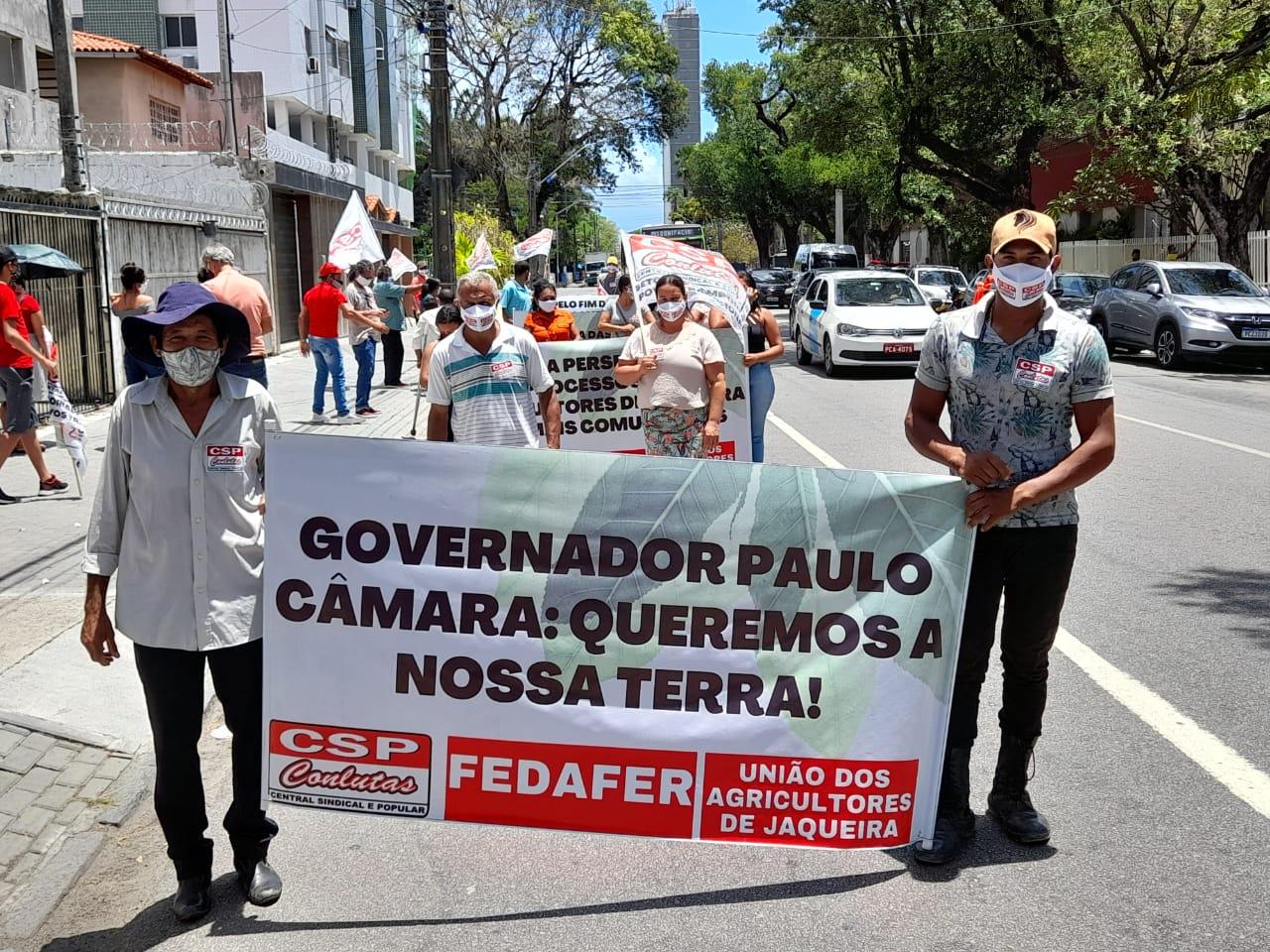 (Carlos Elias/ Divulgação)