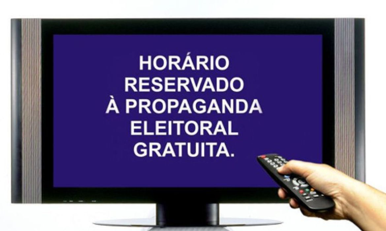 (Foto: Arquivo / Agência Brasil)