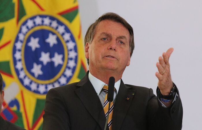 (Foto: Fabio Rodrigues / Agência Brasil)