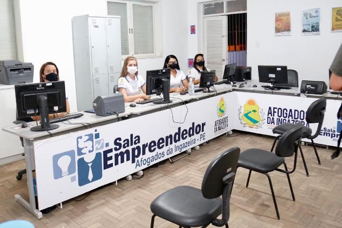 (Foto: Pedro Menezes/SEI/Divulgação)