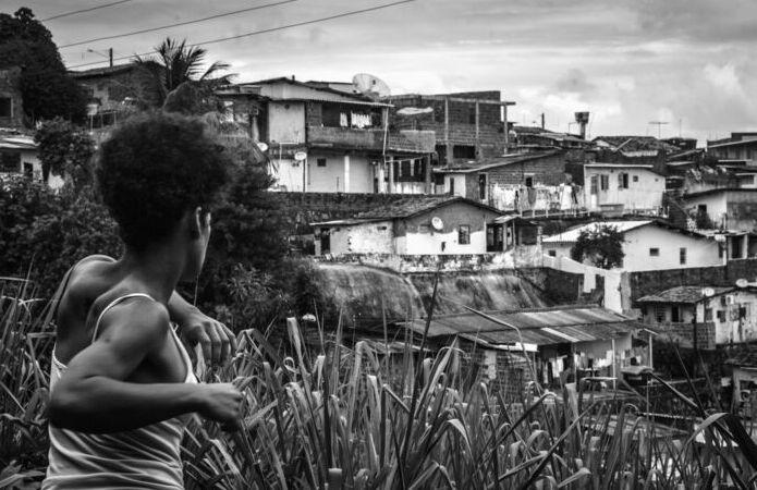(Foto:  Filipe Gondim/Divulgação)