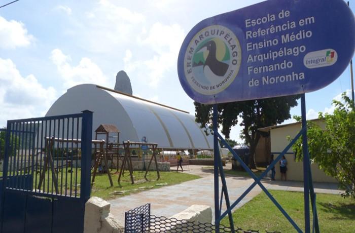 (Foto: Clarissa Paiva/Divulgação)