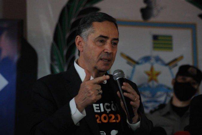 (Marcelo Ferreira/CB/D.A.Press)