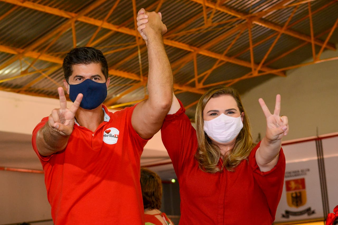 (Foto: Ricardo Labastier / Divulgação)