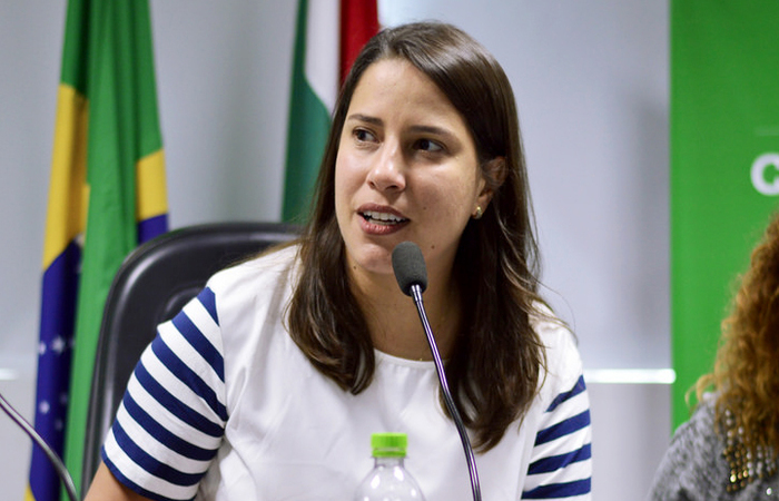 (Foto: Divulgação/SEIC)