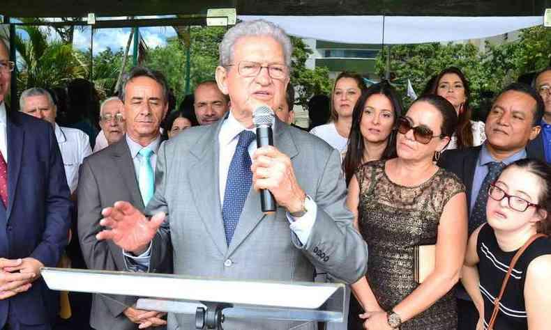 (Foto: Fabio Marçal/ Divulgação)