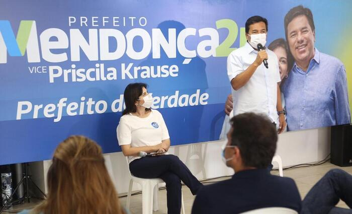 (Foto: Guga Matos/Divulgação )