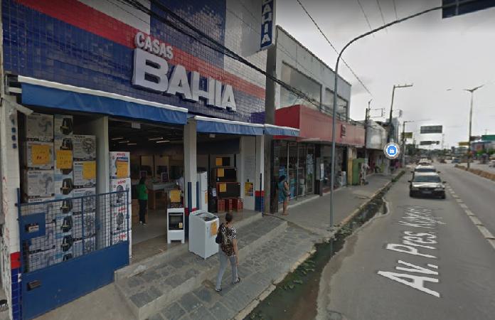 (Foto: Google Maps)