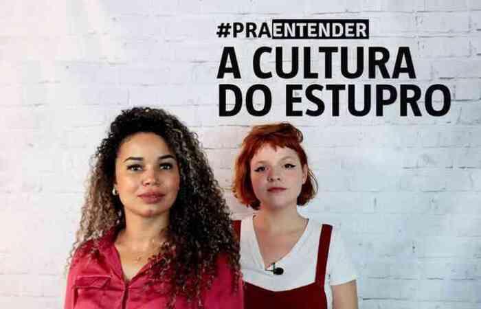 (Foto: Luiza Rocha/EM/DA Press)