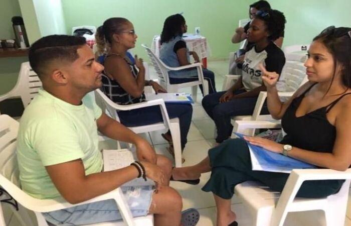 (Foto: Arquivo/CEI/Divulgação )