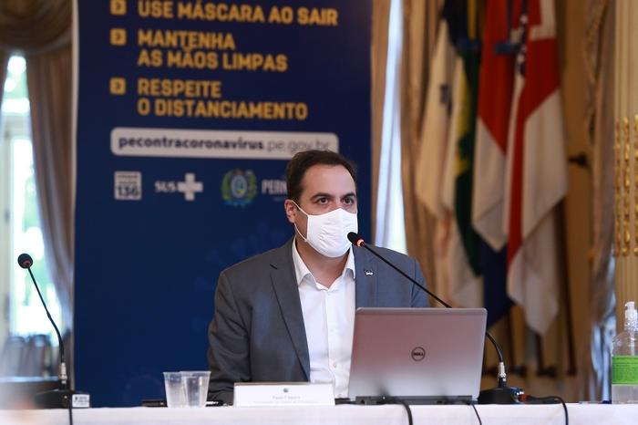 (Aluísio Moreira/SEI/ Divulgação )
