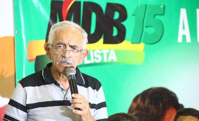 (Foto: Sandro Barros/Divulgação)