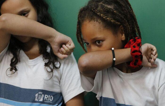(Foto: Fernando Frazão/Agência Brasil )