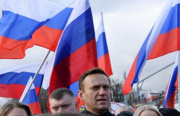 (Foto: Kirill Kudryavtsev/AFP)