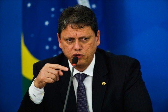 (FOTO: Marcello Casal JrAgência Brasil)