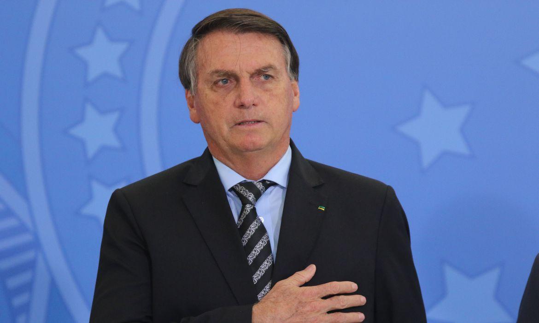 (Foto: Fábio Rodrigues Pozzebom / Agência Brasil)