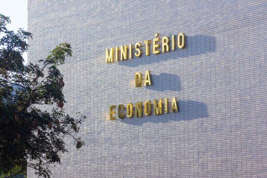 (Foto: Reprodução/ Blog Correio Braziliense)