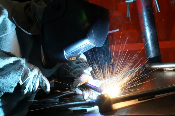 No estado, a expectativa é que a produção industrial encerre 2020 com saldo positivo. (Foto: Fiepe/Divulgação)
