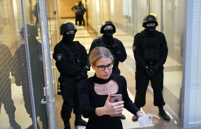 (Dimitar Dilkoff / AFP)