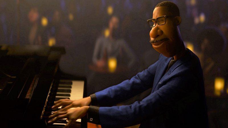 Estreia do Disney+, Soul traz primeiro protagonista negro da Pixar em narrativa existencial | Viver: Diario de Pernambuco