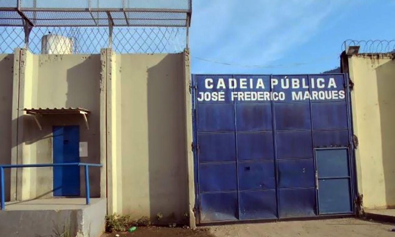 (Foto: Defensoria Pública do Rio de Janeiro)