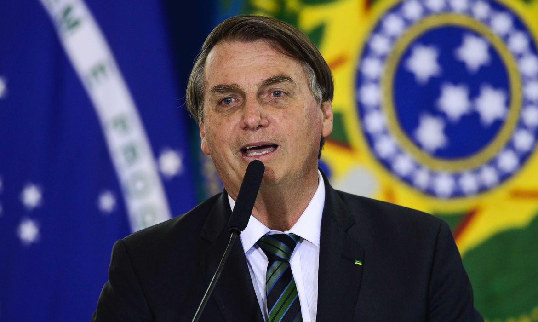 (Foto: Marcelo Camargo / Agência Brasil)