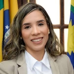 (Prefeitura do Recife / Reprodução )
