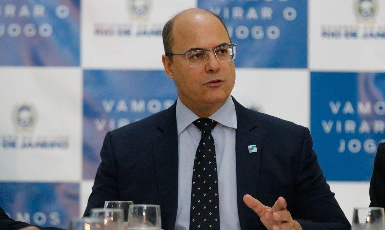 (Foto: Fernando Frazão/ Agência Brasil )