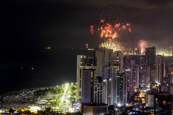 (Foto: Prefeitura do Recife/Divulgação )