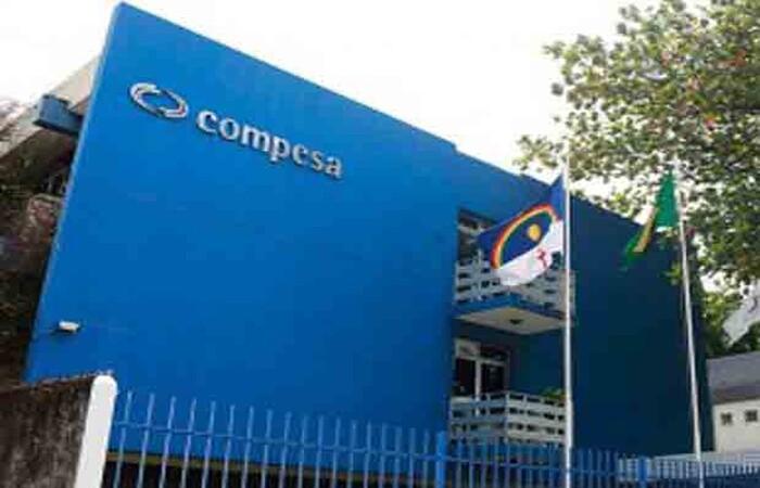 A companhia, que fazia as doações a três entidades, recebeu mais oito instituições parceiras. (Foto: Compesa/Divulgação)