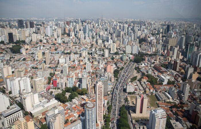 (FOTO: DIVULGAÇÃO/DIOGO MOREIRA/GOVERNO DE SP)