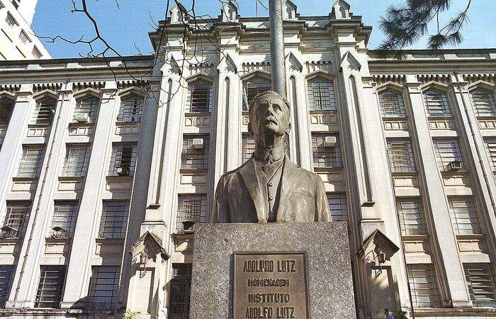 (Foto: Governo de São Paulo)